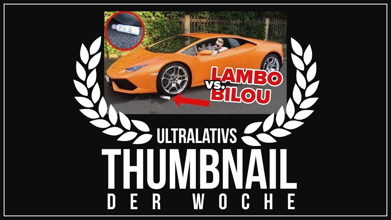 Erfreut Supercar Blaupause Ideen - Die Besten Elektrischen ...