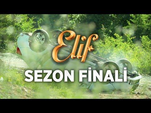 Elif - 560.Bölüm ᴴᴰ (Sezon Finali) thumbnail