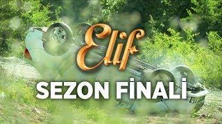 Elif - 560.Bölüm ᴴᴰ (Sezon Finali)
