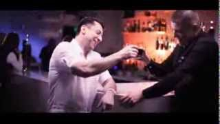 SERVIS & BOYS - Kłamstwa, zdrady (Official Video) 2014