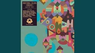 Play Linguistics (Sam Irl Remix)