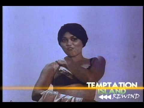 Temptation Island Rewind No.24