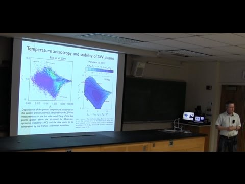 Heating and acceleration of the solar wind: turbulence, waves, and instabilities
