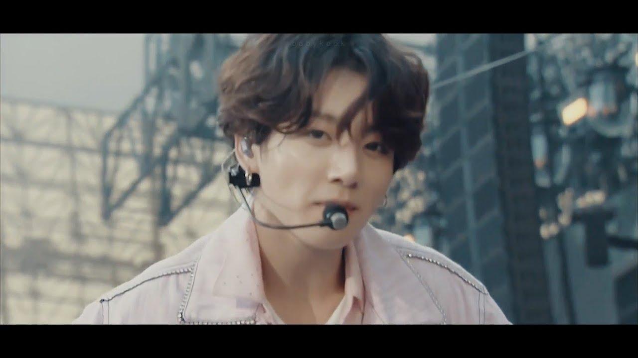 Download [ENGSUB] BTS (방탄소년단) - Euphoria live