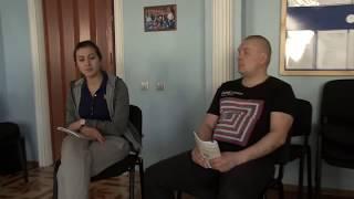видео Лечение наркомании в Ростове на Дону