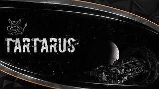 TARTARUS - Космический Дудос