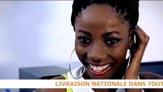 Cdiscount, la plus grande boutique en ligne du Cameroun