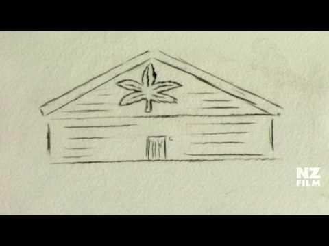 Charlotte - short film excert