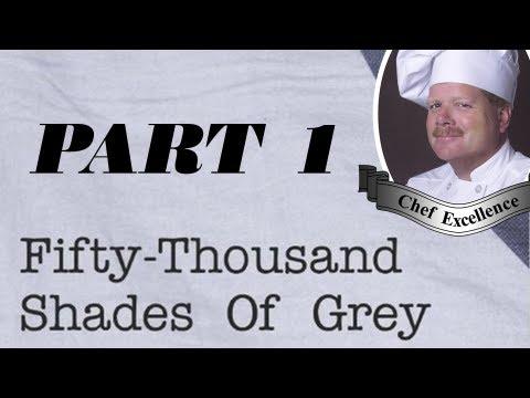 free 50 shades of grey audio book