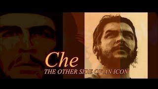 Che Guevara: Castro's Executioner