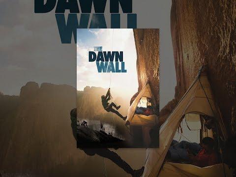 The Dawn Wall Mp3
