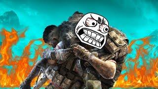 10 Cosas Que Odian Los Jugadores de Ghost Recon Breakpoint