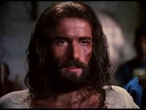 История Иисуса для детей - кому-кому языку The Story of Jesus for Children - Komi-Zyrian