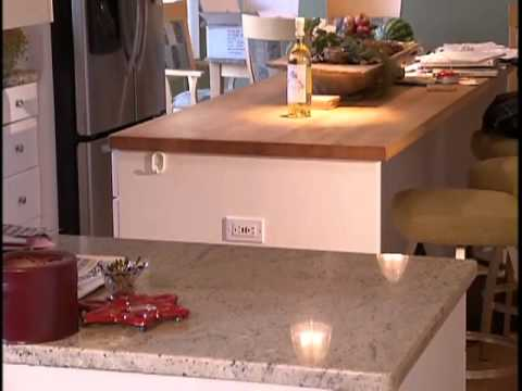 How To Fix Loss of Power to an Outlet - Bonfe's