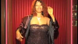 Brenda Holloway - Reconsider