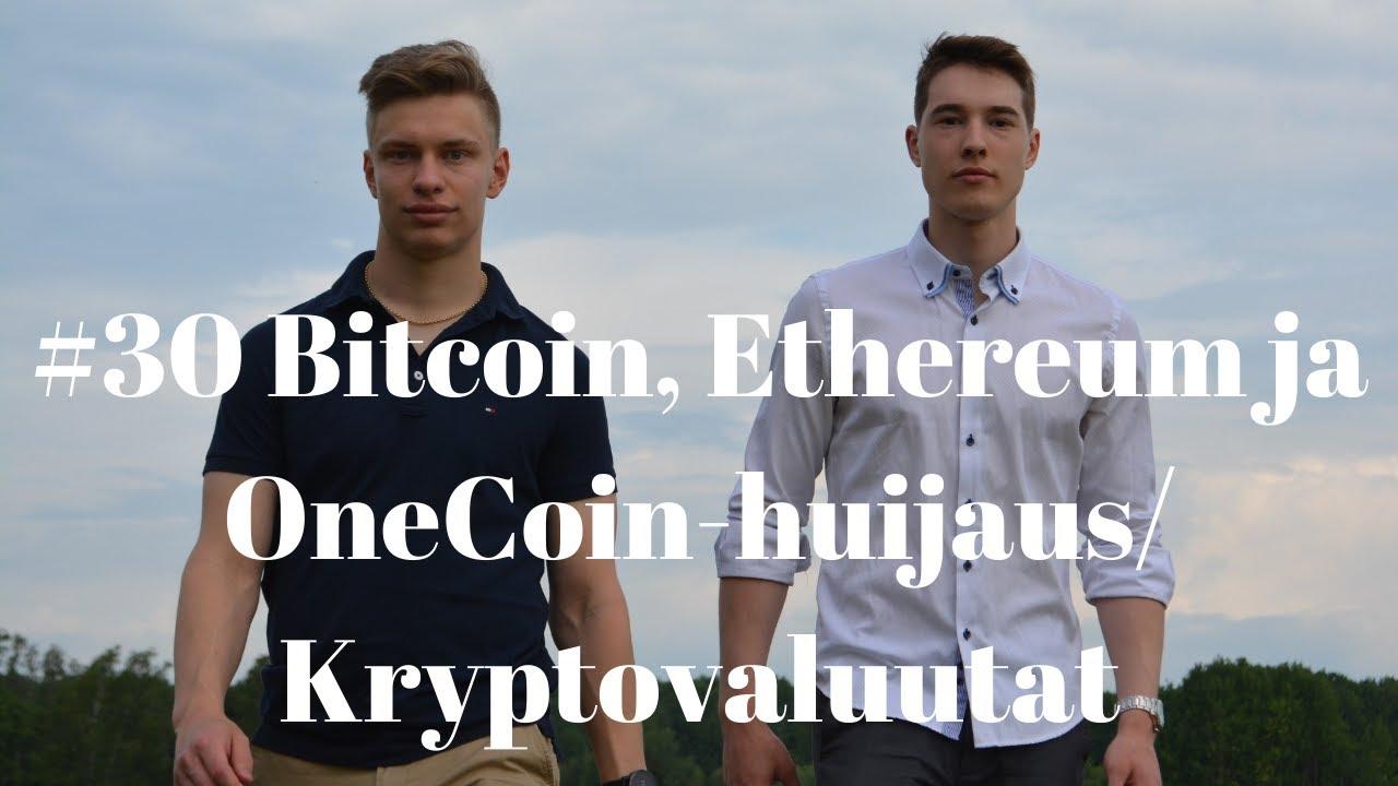 btc per usd stampi mediatore bitcoin