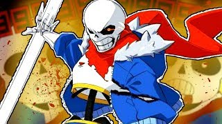 Скачать DISBELIEF PAPYRUS UNLOCKS POTENTIAL FOR GENOCIDE