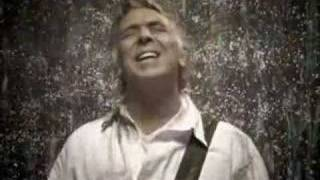 Watch John Cale Perfect video