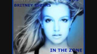 Britney Spears - Don´t Hang Up [sub. español]