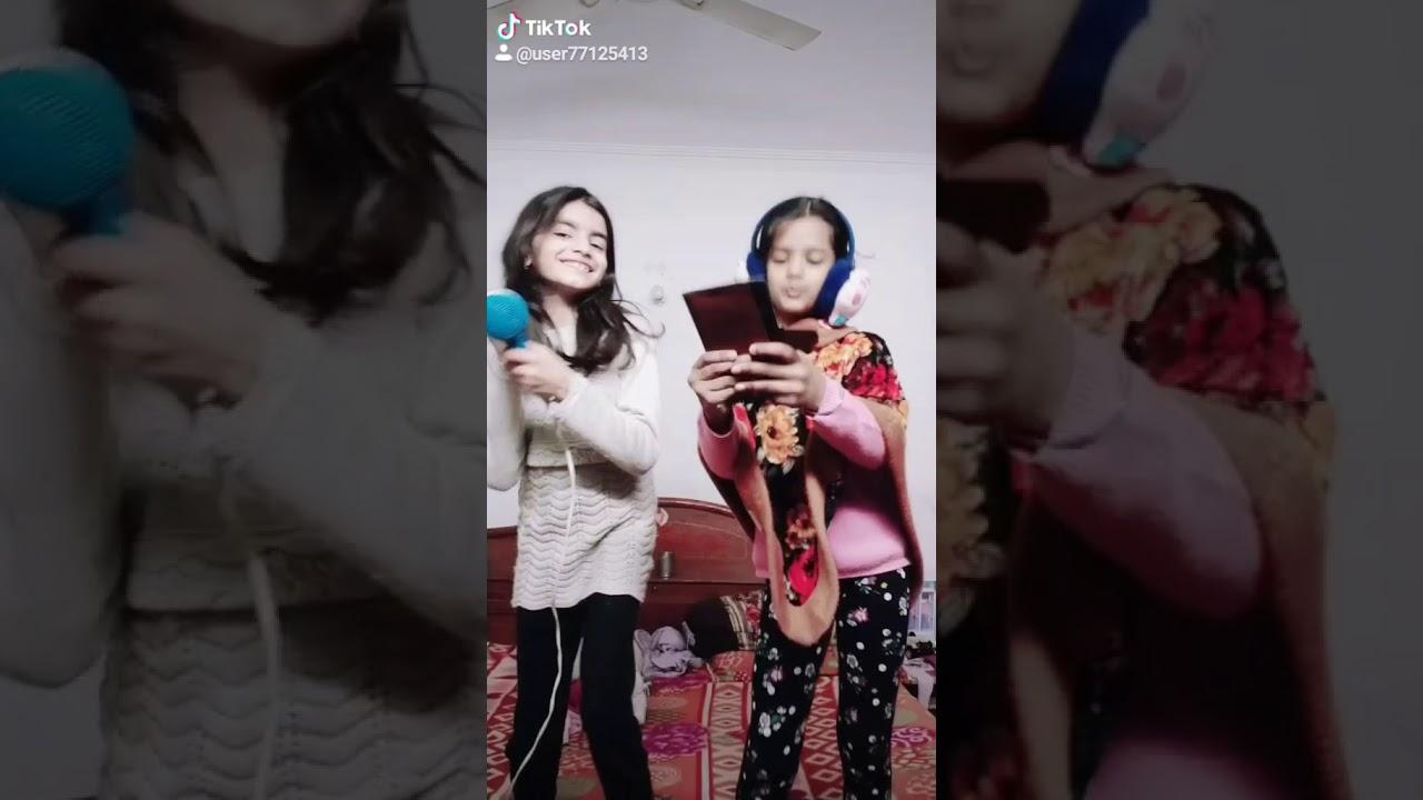 Dads princess - YouTube