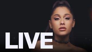 Baixar Ariana Grande Slams Grammys | ET Canada LIVE