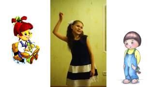 видео Фото барто агния