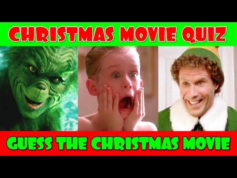 christmas-movie-quiz-|-guess-the-christmas-movies-quiz-|-christmas-trivia-quiz