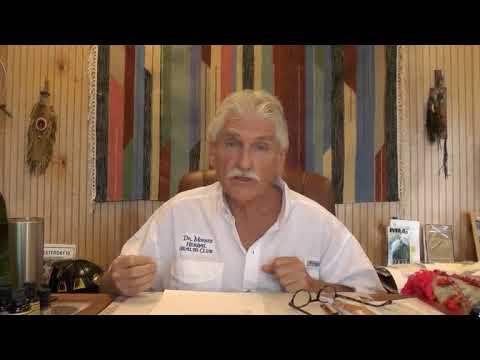 Dr. Robert Morse on Insulin, Diabetes, Blood Sugar, Simple Sugars, Carbs