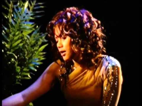 Elyana - Niat 2008