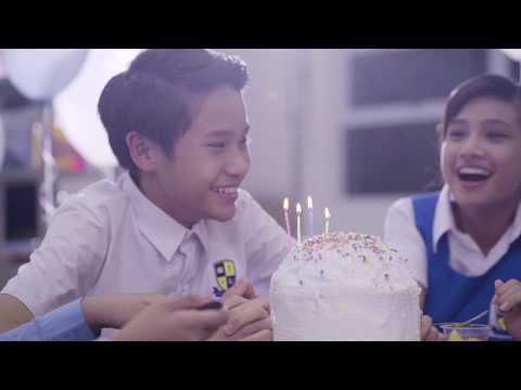 Club Mickey Mouse | Operation Super Birthday | Disney Channel Asia