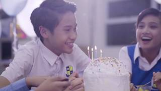 Video Club Mickey Mouse | Operation Super Birthday | Disney Channel Asia download MP3, 3GP, MP4, WEBM, AVI, FLV September 2018