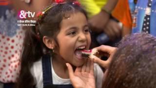 Kids Present A Surprise For Neeti  The Voice India Kids  Sat-Sun 9 PM