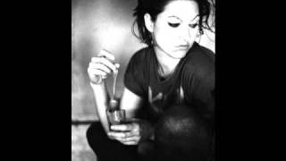 Amanda Palmer - I Will Follow You Into The Dark (Death Cab For Cutie Cover)