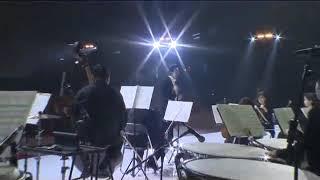 한화불꽃합창단 연도대상 축하공연 180511 Van M…