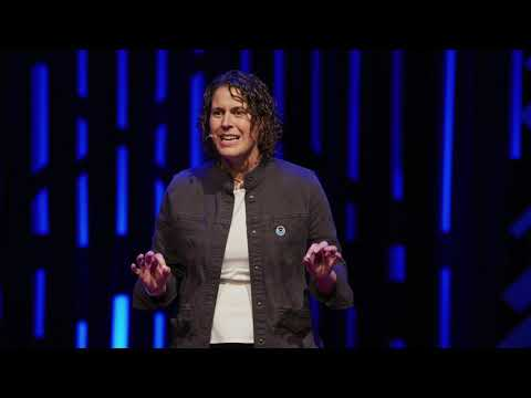 Why We Should Pay More Attention to Phytoplankton | Reagan Errera | TEDxLSU