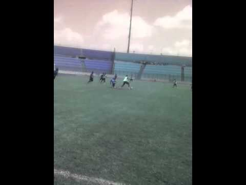 Ghana Jordan Ayew scores classic goal in training ahead of Comoros clash