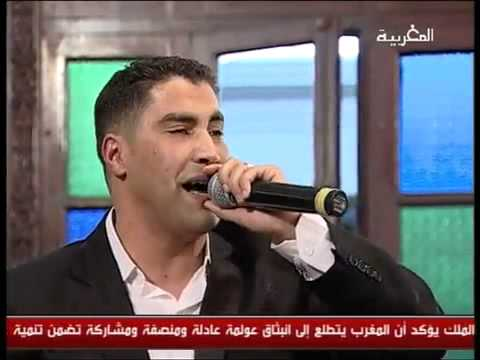 3andi 9liyeb wahed