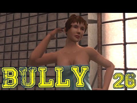 BULLY Ep 26 -