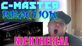 周湯豪 NICKTHEREAL《帥到分手》Official Music Video REACTION! I