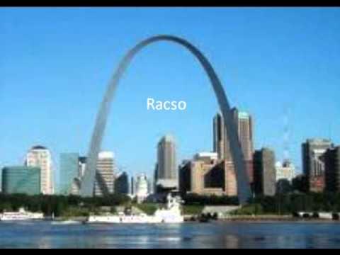Racso Feat T' Challa Remix (T.I. Pledge...