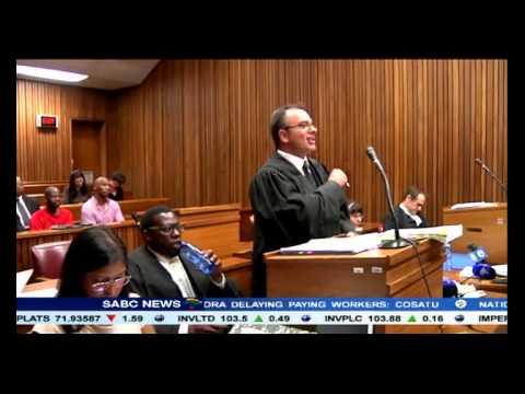 hqdefault Telefax Application Form High Court Gauteng on