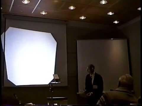 1999 50th International Astronautical Congress-video2