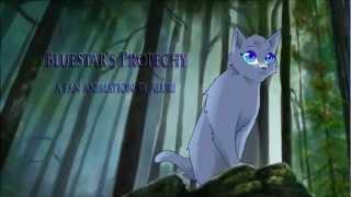 Bluestars Prophechy intro