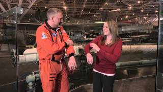 Science Alive! Episode 1: The Canadarm
