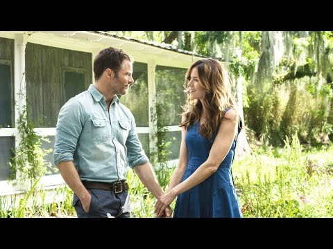 Colbie Caillat - In Love Again - The Best of Me (ES/RO) HD