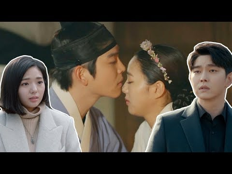 A Piece of Your Mind - EP5 | Embarrassed Chae Soo Bin from YouTube · Duration:  1 minutes 38 seconds