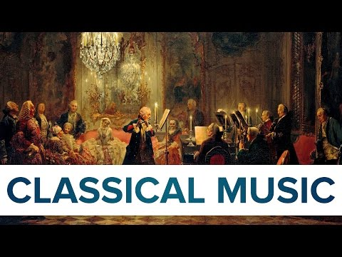 Top 10 Facts  Classical Music  Top Facts