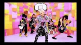Download Lagu ♪  SUG - 39 GALAXY  ♪ mp3