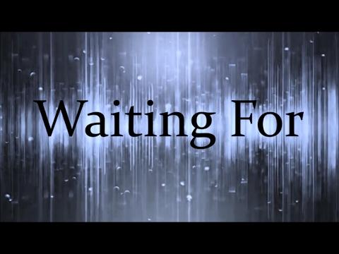 Hollyn - Waiting For (Lyric Video)