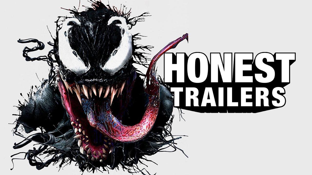 honest-trailers-venom